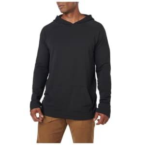 5.11 Tactical Outerwear Deals: Savings on over 50 items