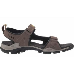 Sandals at Olympia Sports: from $12