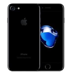 Iphone 7 Clearance Event At Glyde: from $85