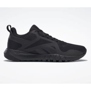 Reebok Women's Flexagon Force 3 Training Shoes for $25