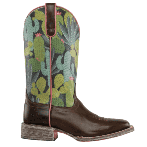 Cowboy Boots Clearance at Shoebacca: Up to 50% off + extra 10% off