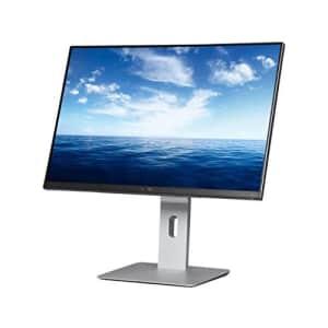 "Dell UltraSharp U2415 24.1"" WUXGA Edge LED LCD Monitor - 16:10 - Black - 24"" Class - in-Plane for $410"