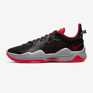 Nike Men's PG 5 Shoes for $83