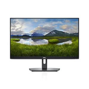 """Dell 23.8"""" 1080p IPS Monitor for $185"""