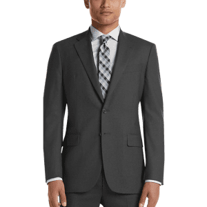 Men's Wearhouse Clearance: Up to 80% off