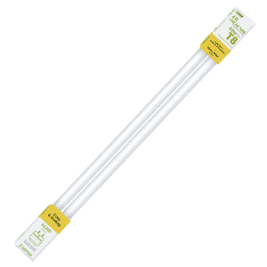 """Feit Electric 32W 48"""" Fluorescent Bulb 2-Pack for $7"""