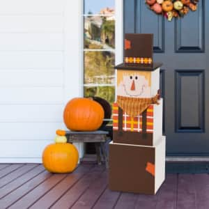 Harvest Porch & Patio at Overstock.com: Up to 15% off