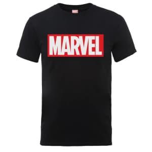 Marvel Mania Sale at Zavvi: up to an extra 30% off
