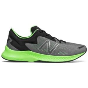 New Balance Men's PESU Running Shoes for $50