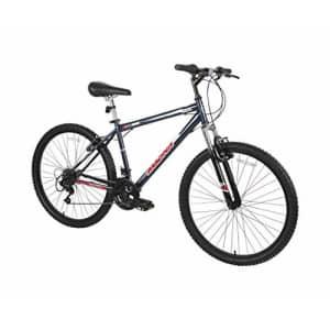 "Dynacraft Magna Echo Ridge 26"" Bike for $160"