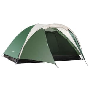 Semoo 3-Person Camping Tent for $30
