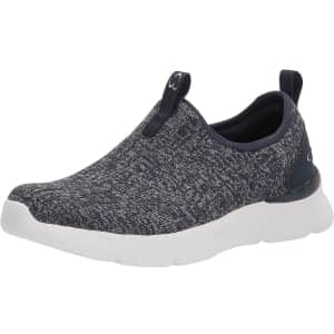 Concept 3 by Skechers Men's Arick Shoes for $22