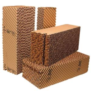 """Dial 30x40"""" Cellulose Evaporative Cooler Pad for $85 for members"""