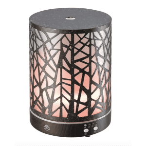 Serene House Forest Diffuser for $14