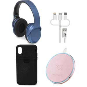 Tech Accessories at Nordstrom Rack: for $30 or less
