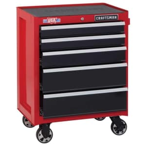 Tools & Accessories at Lowe's: Up to 30% off