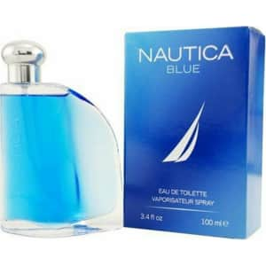 Fragrances at eBay: Up to 75% off