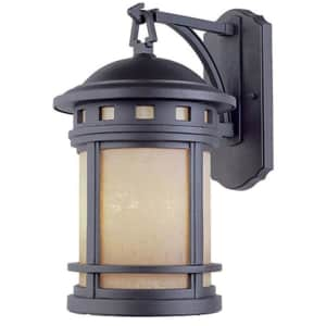 Designers Fountain Lighting at Lowe's: Up to 50% off