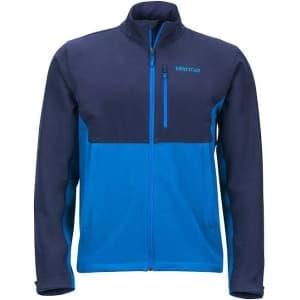 Marmot Men's Estes II Jacket for $53
