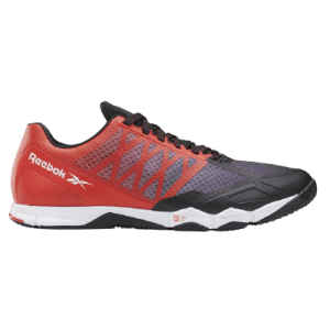 Reebok Men's Speed TR Shoes for $40