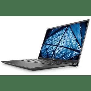 "Dell Vostro 7500 10th-Gen i5 15.6"" Laptop for $749"