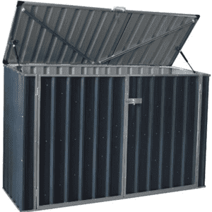 Sheds & Outdoor Storage at Ace Hardware: extra 15% off select models