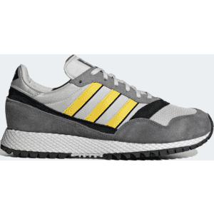 Adidas Collaborations Sale: Up to 30% off