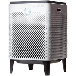Coway Airmega 400 Smart Air Purifier for $473