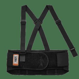 Ergodyne ProFlex Back Support Brace for $17