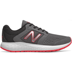 Running Shoes at Joe's New Balance Outlet: 20% off or more