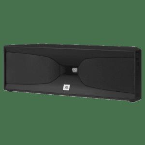 JBL Studio 5 Series Speakers: Up to 69% off