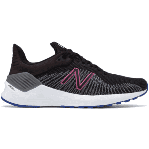 Women's Best Values at Joe's New Balance Outlet: Up to 43% off + BOGO 50% off on apparel