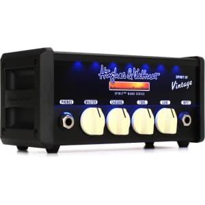 Hughes & Kettner Spirit of Vintage 25W Nano Amp for Guitar for $189