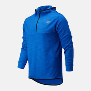 New Balance Clothing Sale: extra 30% off in cart