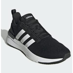 Adidas New Arrivals at eBay: Up to 40% off