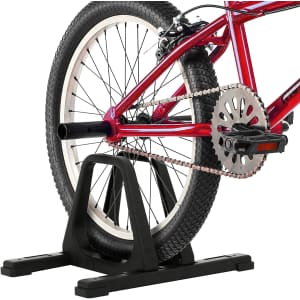 Rad Cycle Products Bike Stand for $17