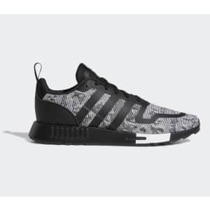 Adidas Shoes: from $40