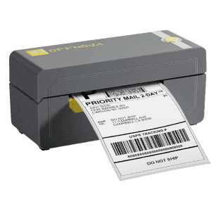 Offnova IM·Print Thermal Label Maker for $72