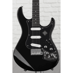 Line 6 Variax Standard Electric Guitar for $700