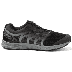 Footwear at REI: Up to 70% off
