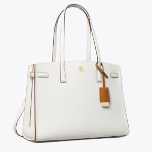 Tory Burch Sale Handbags: Up to 50% off