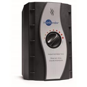 InSinkErator HWT-00 Hot Water Heater for $420