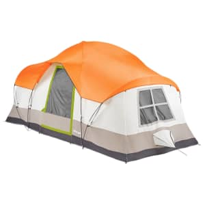 eBay Camping Sale: Up to 55% off