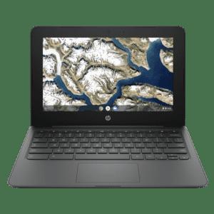 "HP Chromebook 11a-nb0047nr Celeron Apollo Lake 11.6"" Laptop for $180"