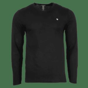 Lucky Brand Men's Sleepwear Tee: 2 for $10
