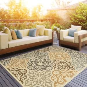 Wayfair Outdoor Decor: Over 17,000 items discounted