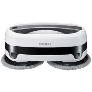 Samsung Jetbot Mop for $251