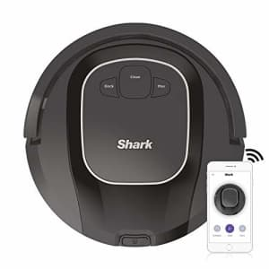 Shark Ion R87 Robot Vacuum w/ WiFi for $260