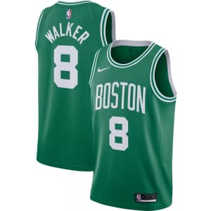 NBA Clearance at Dick's Sporting Goods: Up to 80% off