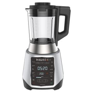 Instant Pot Ace Plus Cooking & Beverage Blender for $150